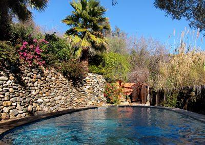 casachampasak piscina invierno